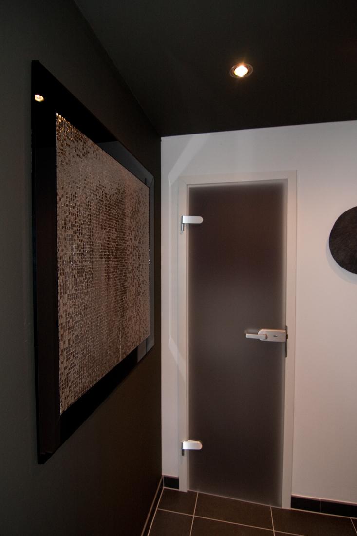 w nsche f r ihre wohnung kranz kunststofftechnik gmbh ideen aus acrylglas. Black Bedroom Furniture Sets. Home Design Ideas