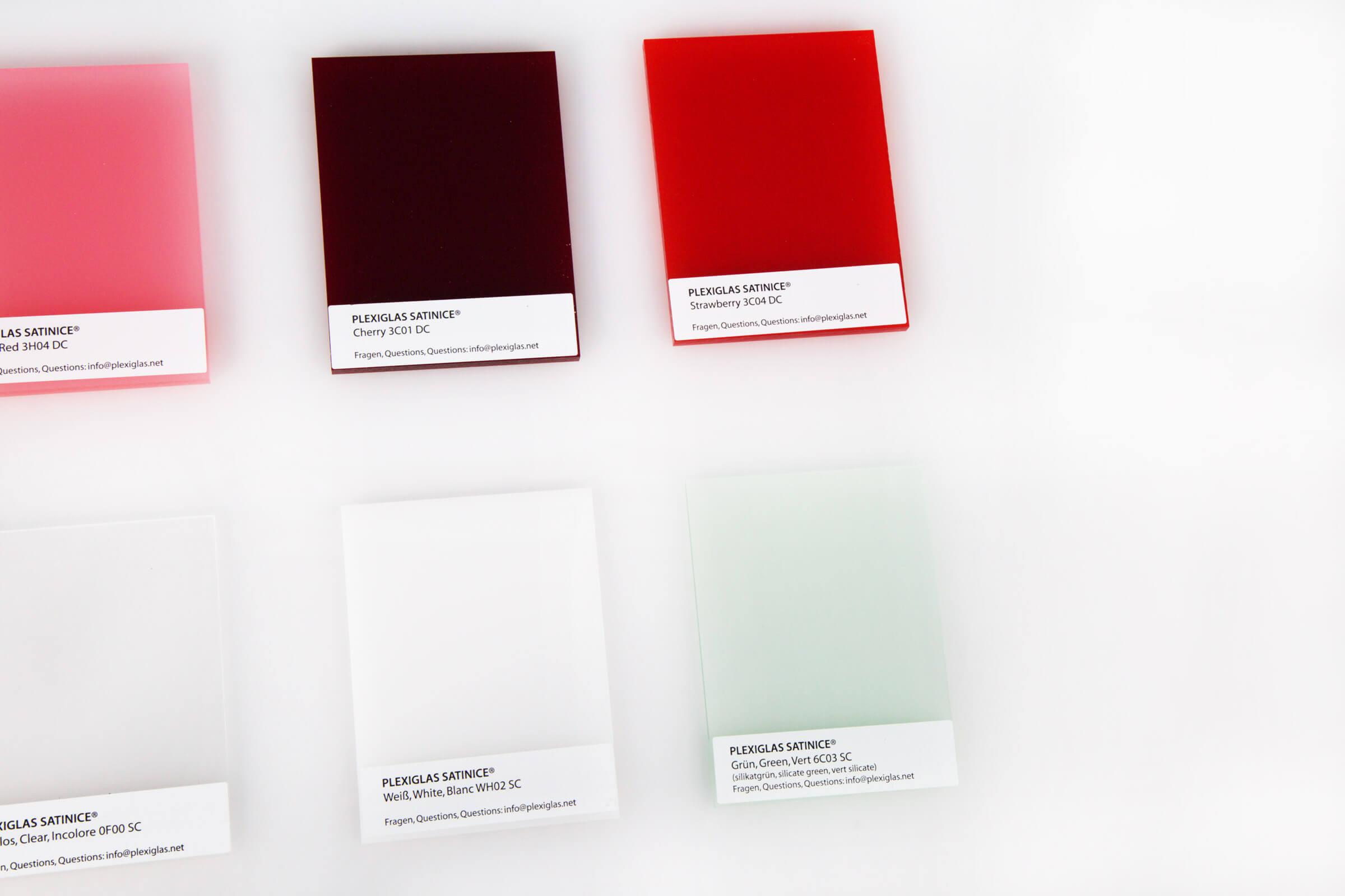 werkstoffe f r ihre produkte kranz kunststofftechnik gmbh ideen aus acrylglas. Black Bedroom Furniture Sets. Home Design Ideas